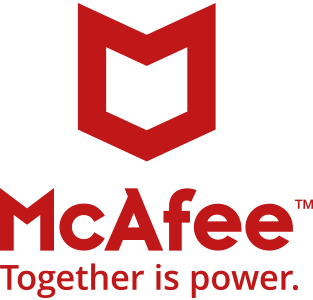 icoon mcafee